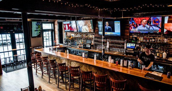 The Abbey Burger Bistro – Local pub with craft beer and burgers on the lily bar, museum bar, the church bar, the tara bar, the park bar, the kimberly bar, the avondale bar, the castle bar, the john bar, neiman marcus bar, the jane bar, the austin bar, the daisy bar, the sam bar, the king bar, the crystal bar, the max bar, the rose bar, the andrea bar, the chapel bar,