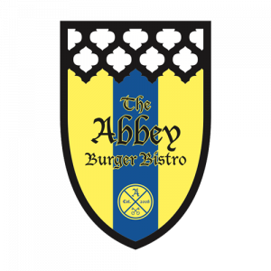 The Abbey Burger Bistro